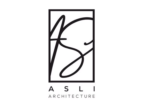 ASLI ARCHITECTURE is RENEWED in its 20TH YEAR! | Aslı Architecture